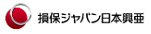 損保ジャパン日本興産